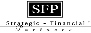 Strategic Financial Partners Inc. Securian Financial Network